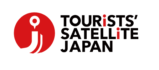 TOURiSTS' SATELLiTE JAPAN